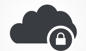 lorop_cloud