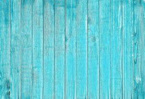 wood-1963988_1920