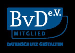 2019_01_14_Logo_Mitglieder